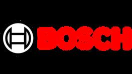 Bosch-Logo-1981-2002.png