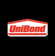 unibond-logo-png.png