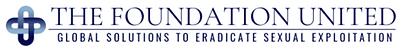 TFU Logo_edited.png