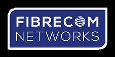 fibrecom_logo_bluebg.png