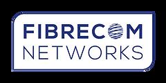 fibrecom_logo_blue.png