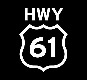 HWY61.png