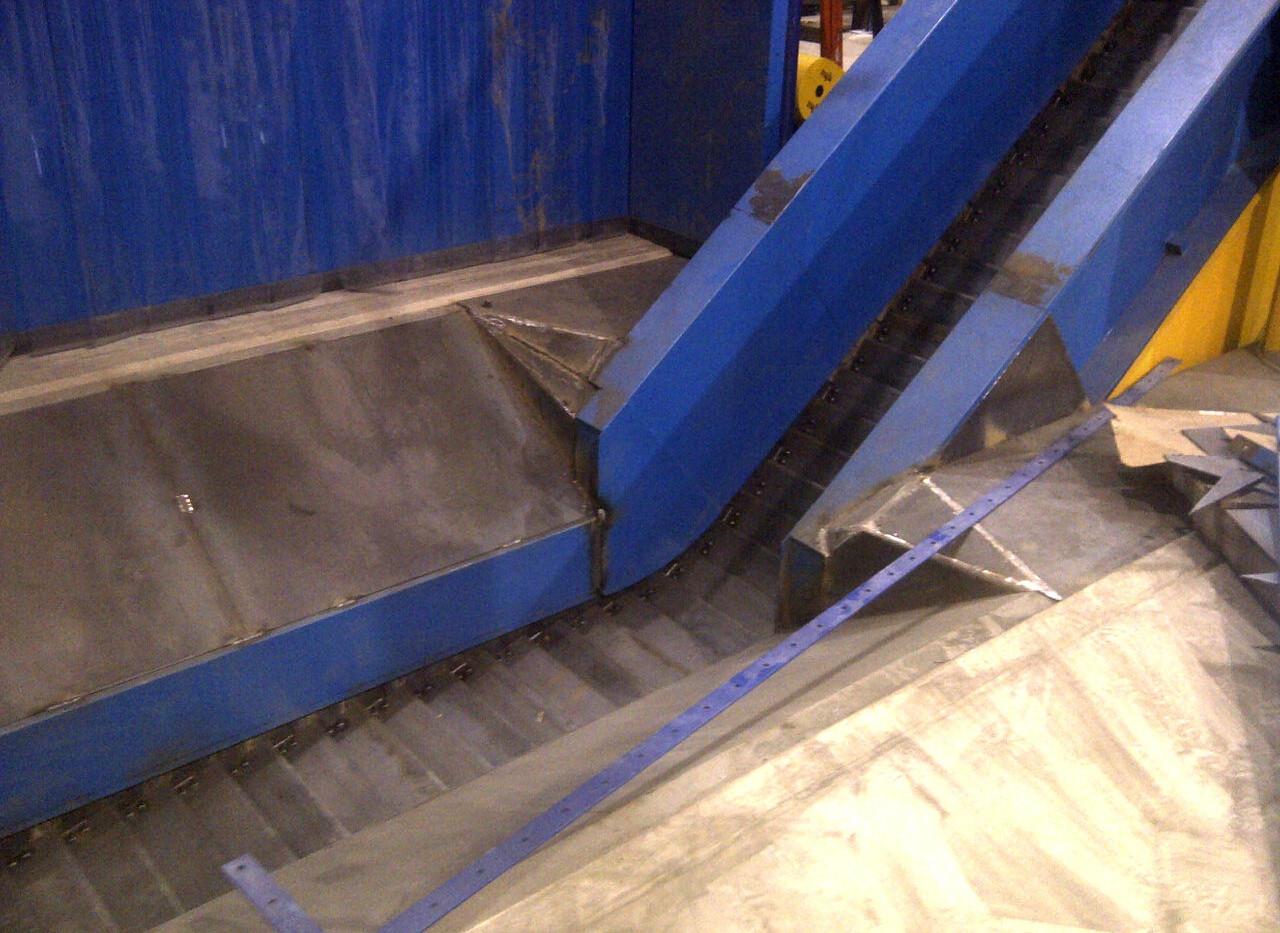 Z-pan conveyor3_AllMove.jpg