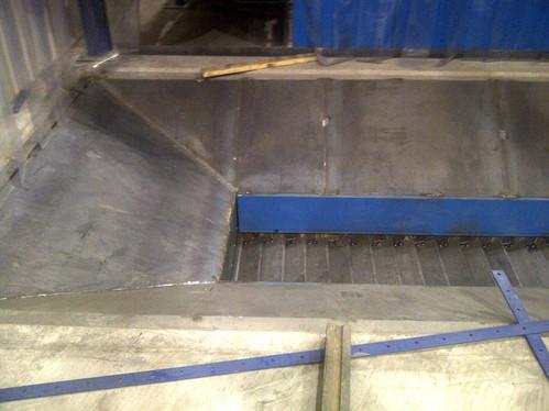 Z Pan conveyor in-pit_AllMove.jpg