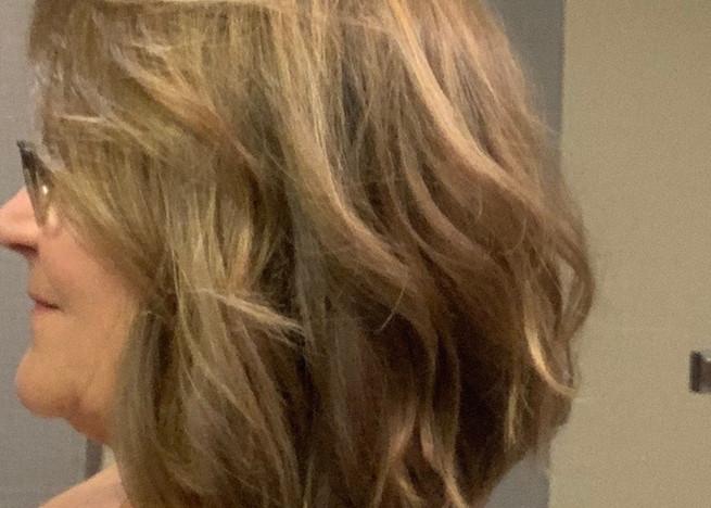 hairdo.jpg