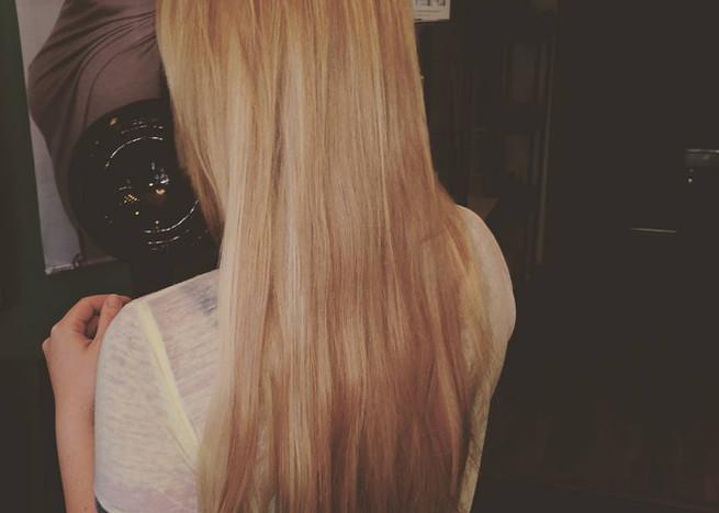 blondeextensions.jpg