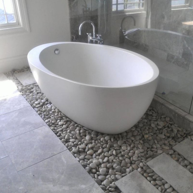 Bathtub-North-York.jpg