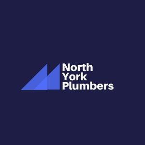 North York Plumbers Logo.jpg