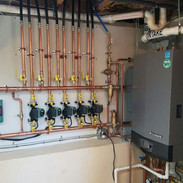 commercial-plumbing-North-York.jpg