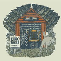 Kirk Reese: Rush Lake