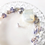 Thumbnail: Unscented Anti-Allergy (but Beautiful) ~ Jewelry Candle