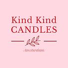 Vegan Handmade Soy Wax Candles
