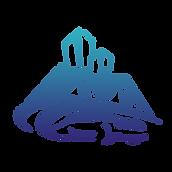 altiereis logo.png