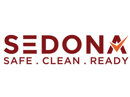 Mountain Trails Gallery at Tlaquepaque opens as a partner with Sedona: Safe. Clean. Ready program