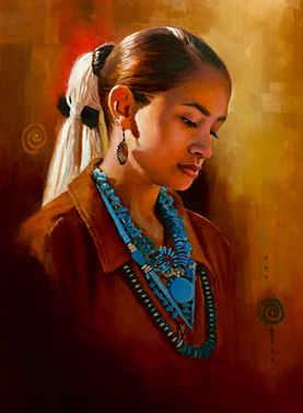 Vicki Catapano