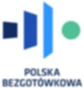 polbezgot-286x300.jpg