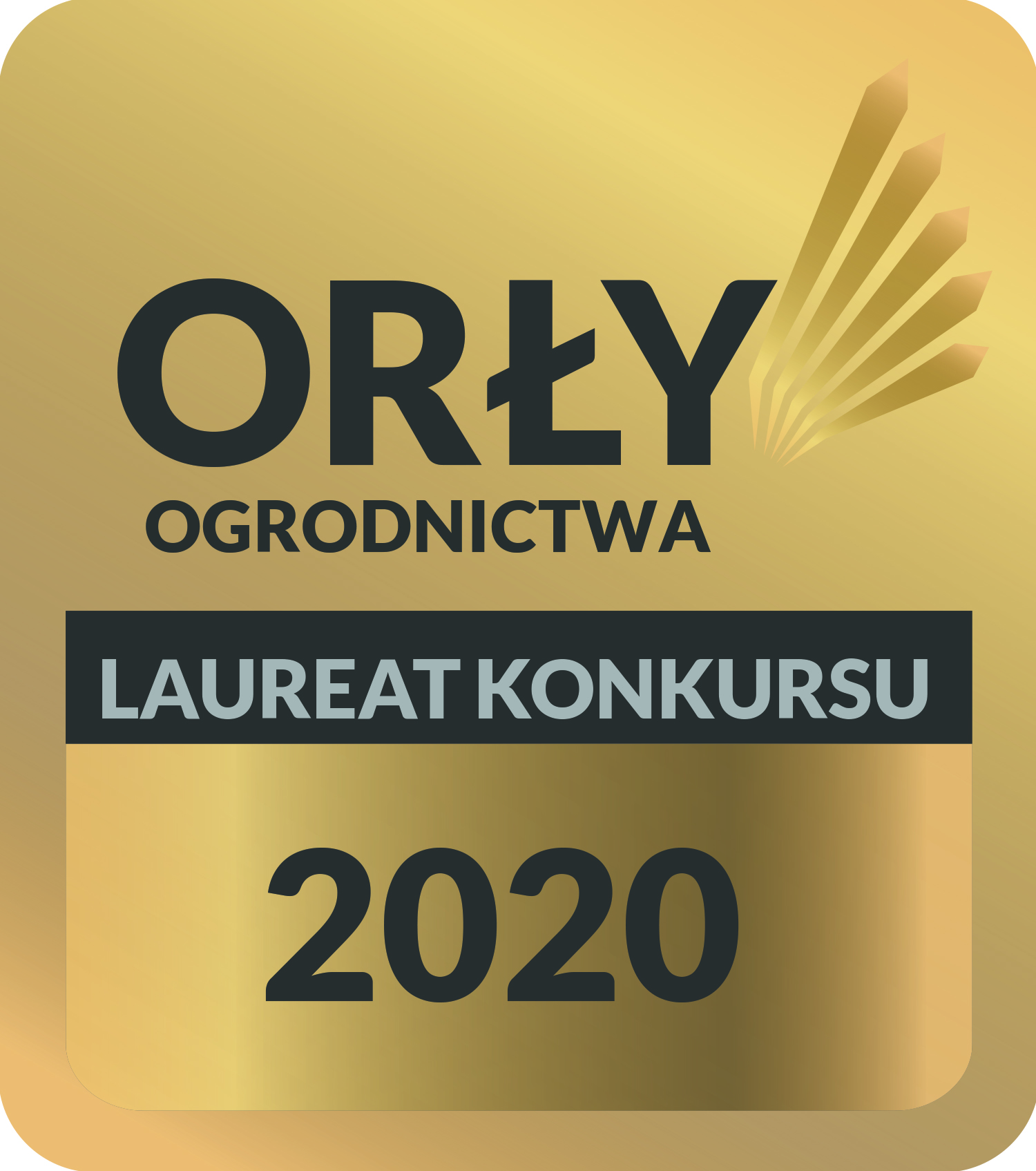 ogrodnictwa logo 2020 1500.jpg