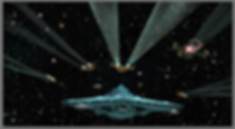 Star Wars_SpaceBattle_2.png