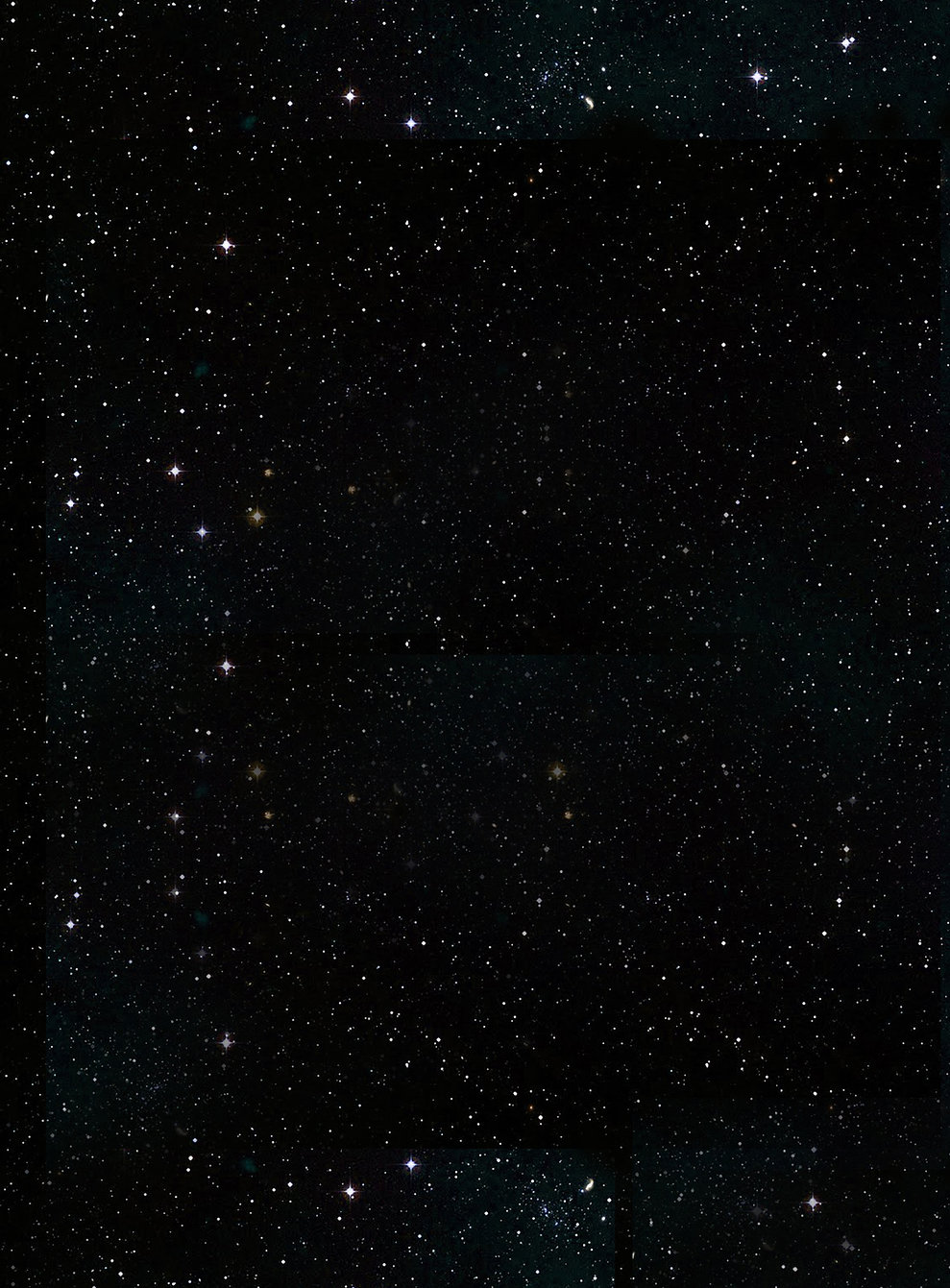 Star Wars_Star_Field.jpg