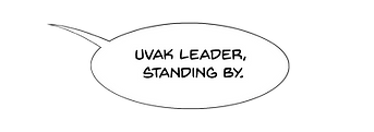 Panel_5_Lettering.png