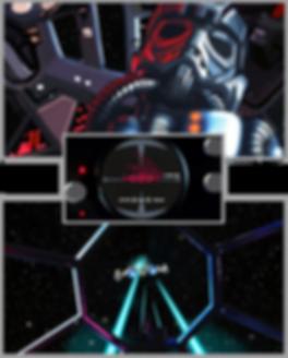 Star Wars_SpaceBattle_39.png