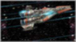 Star Wars_SpaceBattle_35.jpg