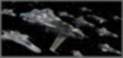 Panel_10.jpg