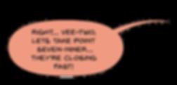 Dialogue_Bubble533.png
