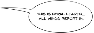 Panel_1_Lettering.png