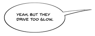 Panel_11_Letters.png