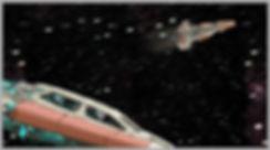Star Wars_SpaceBattle_36b.jpg