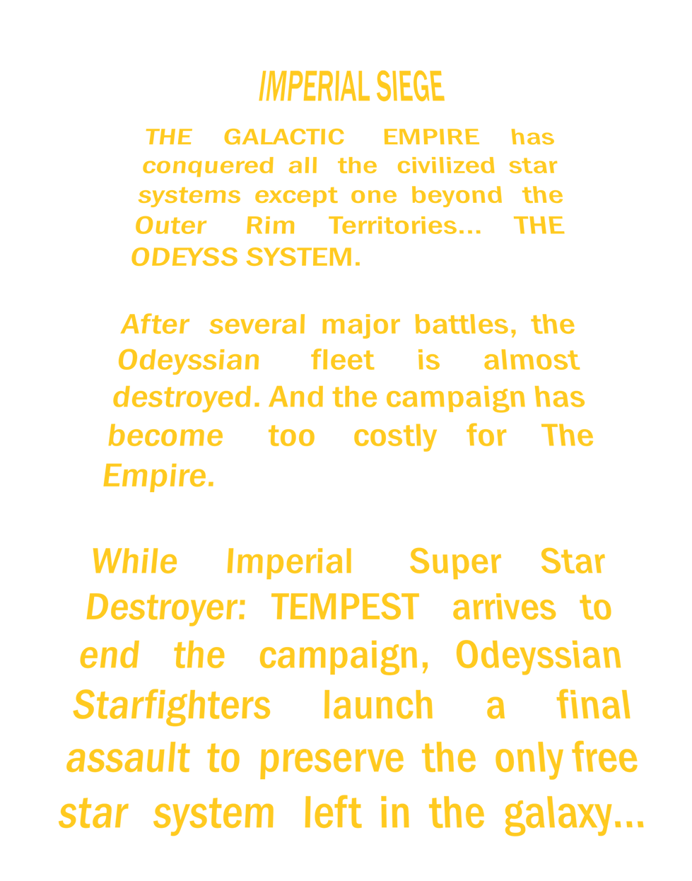 Star Wars Opening Crawl Text.png