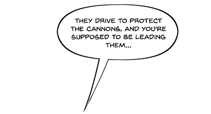 Panel_12_Letters.png