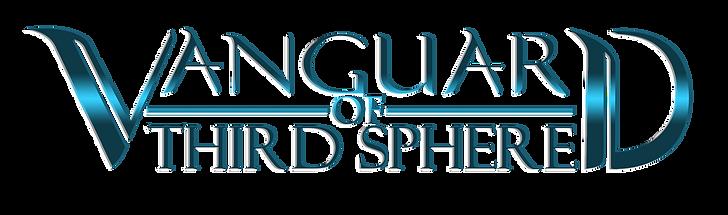 Vanguard_Letters.png