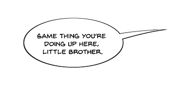 Panel_6_Letters.png