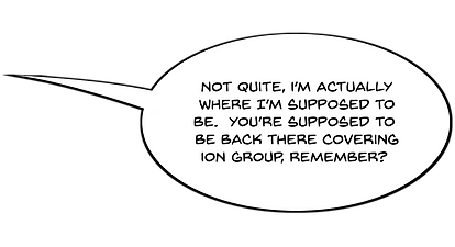 Panel_9_Letters.png