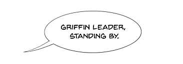 Panel_4_Lettering.png
