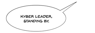 Panel_2_Lettering.png