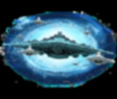 Star Wars_SpaceBattle_3.png