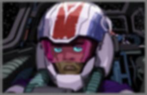 Star Wars_SpaceBattle_6.png