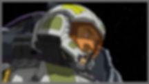 Panel_9.jpg