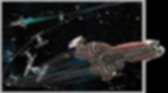Star Wars_SpaceBattle_34.png