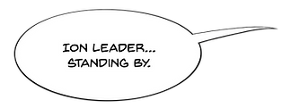 Panel_3_Lettering.png