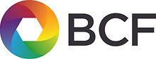BCF logo (high res) big.jpg