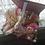 Thumbnail: Floral Gift Box