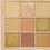 Thumbnail: Neutral Eyeshadow Pallet