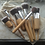 Thumbnail: Bamboo Brush Set