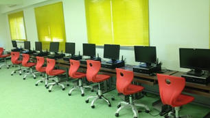 Al Resalah School in Al Ain