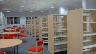 Hamza Bin Abdul Mutallib School in Baniyas