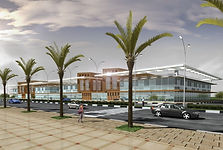Al Ain Office Building.jpg